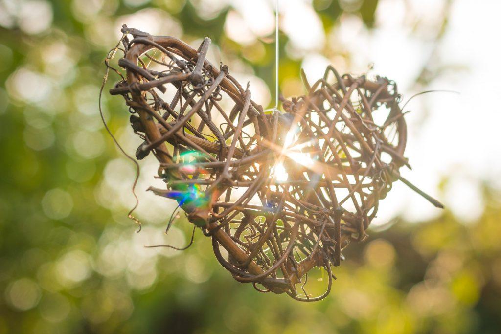 heart-twig-nest